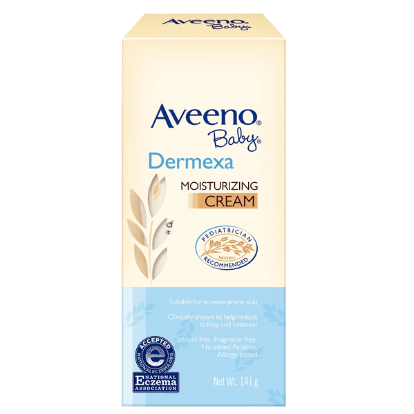 aveeno-baby-eczema-therapy-moisturizing-cream.png