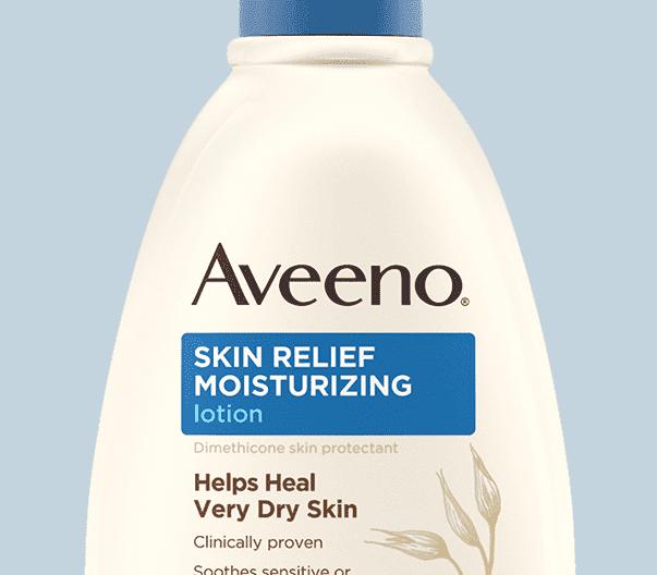 dry skin care tips-3