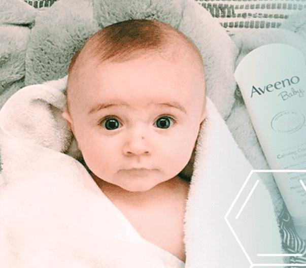 baby skin care tips
