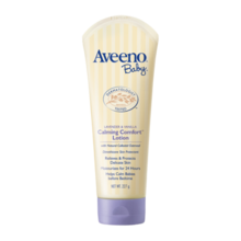 aveeno-baby-calming-comfort-lotion-updated.png