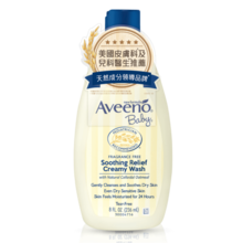 aveeno-baby-soothing-relief-creamy-wash.png