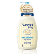 aveeno-baby-wash-shampoo.png