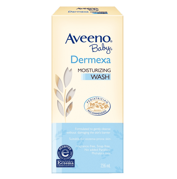 aveeno-baby-cleansing-therapy-moisturizing-wash.png
