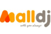 malldji-logo.png