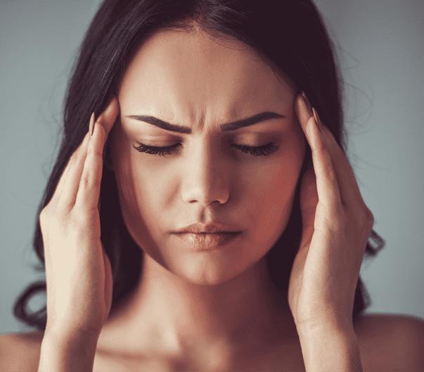 dry skin care tips-2